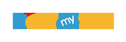EasyMyShop